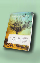 Fifteen Faces of God