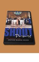 Shout Praise